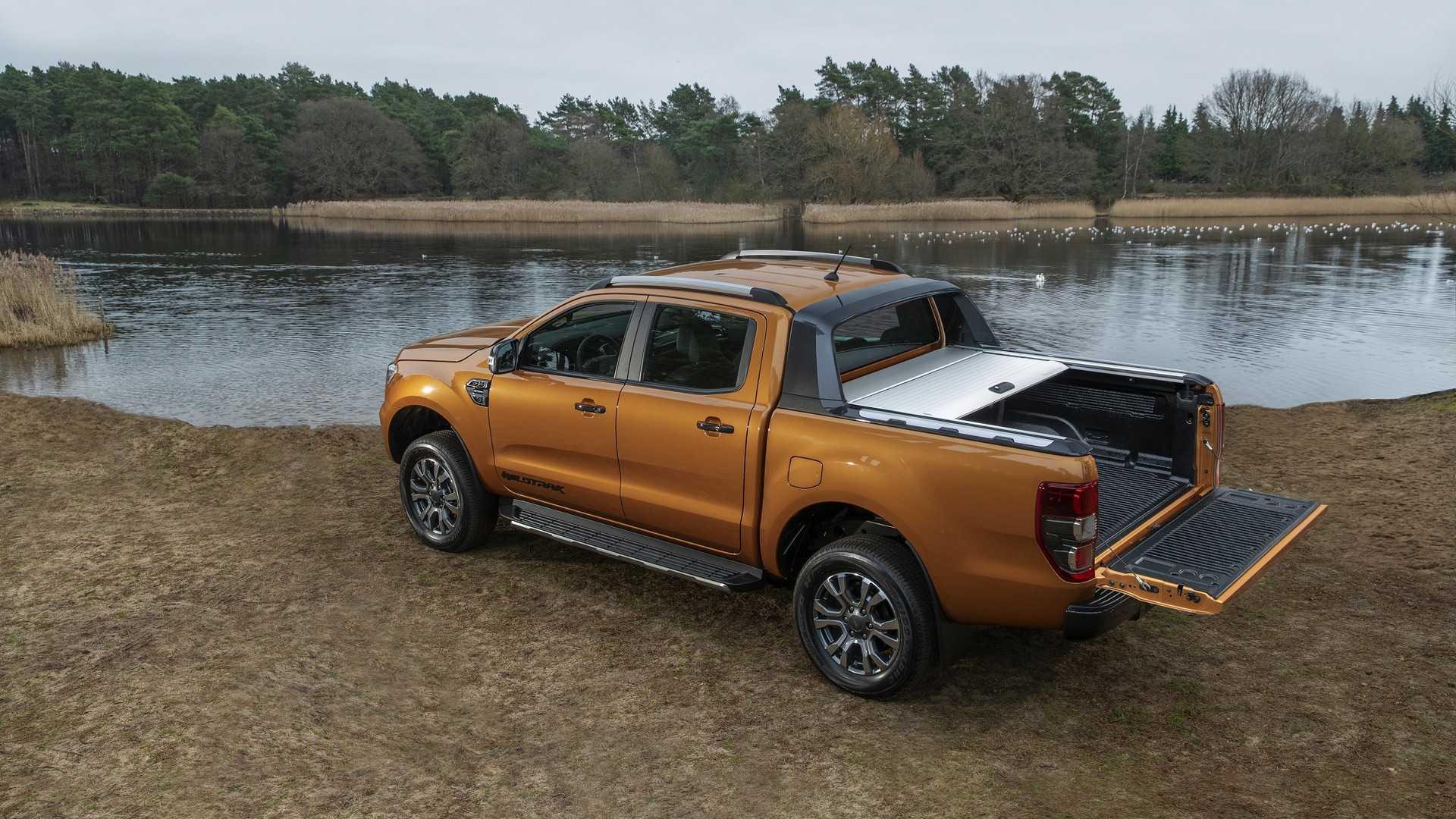 2019-ford-ranger-euro-spec (6)