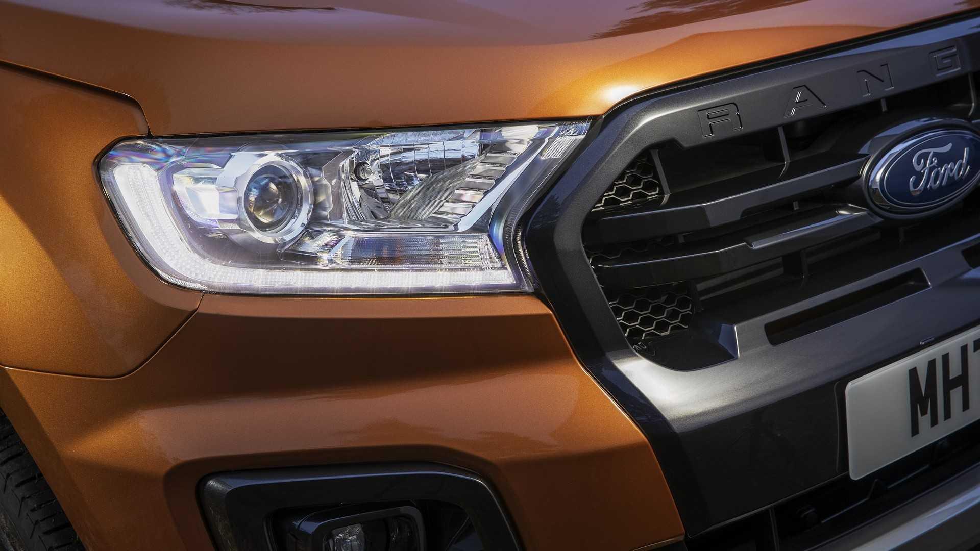 2019-ford-ranger-euro-spec (8)