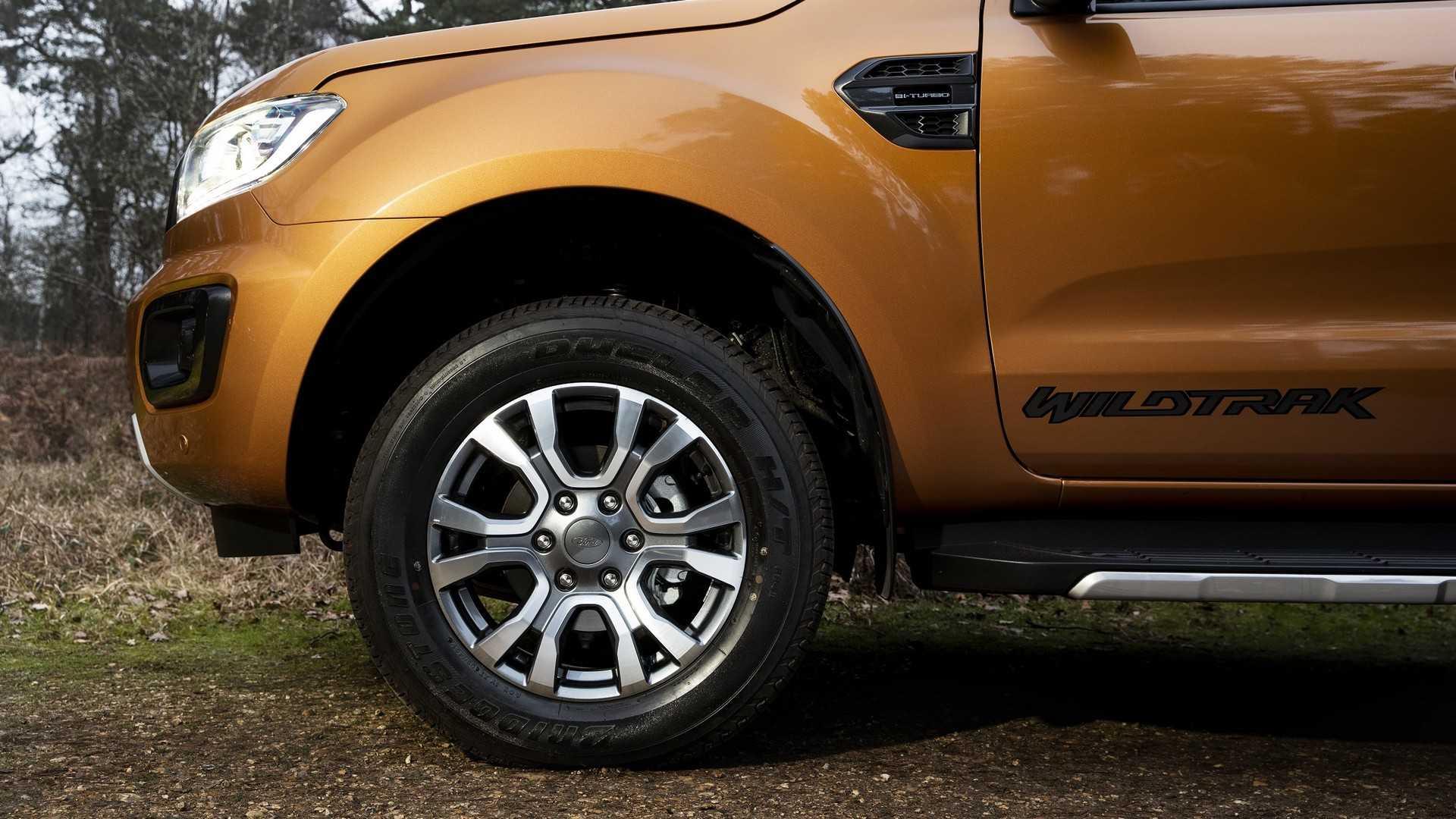 2019-ford-ranger-euro-spec (9)