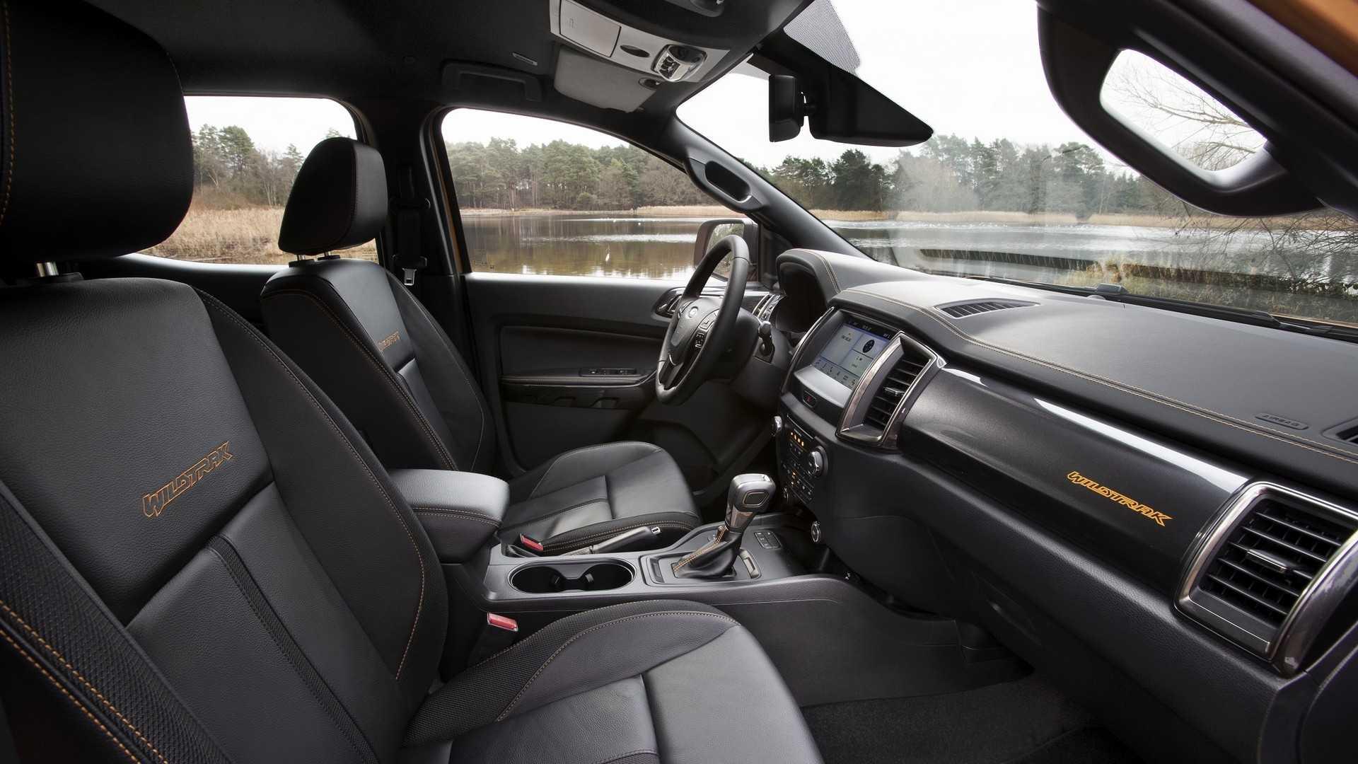 2019-ford-ranger-euro-spec (11)