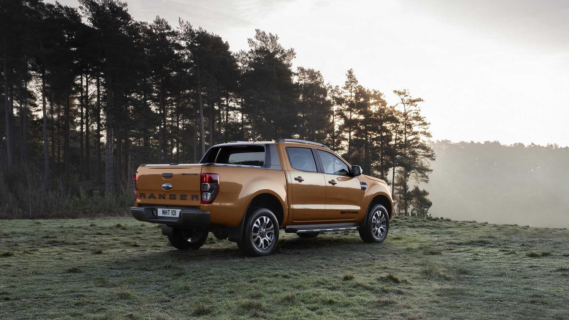 2019-ford-ranger-euro-spec (7)