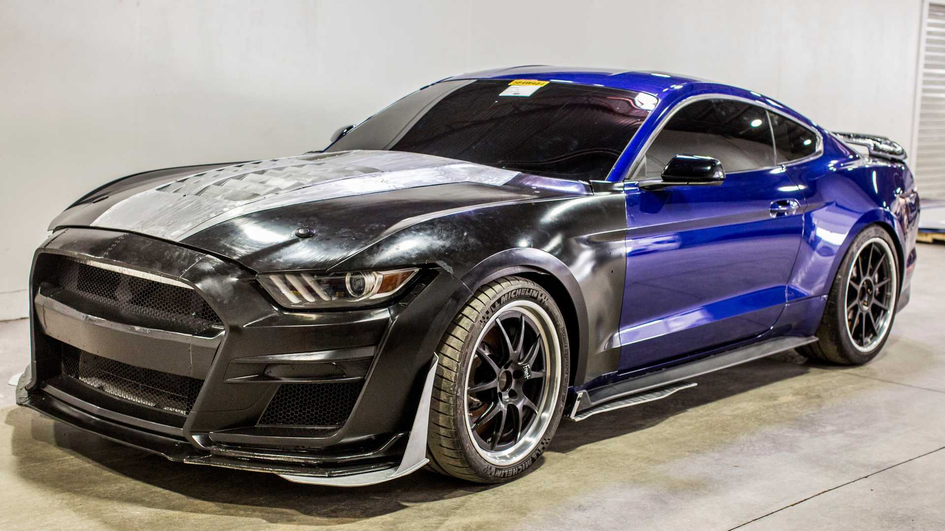 ford-mustang-shelby-gt500-aero (6)