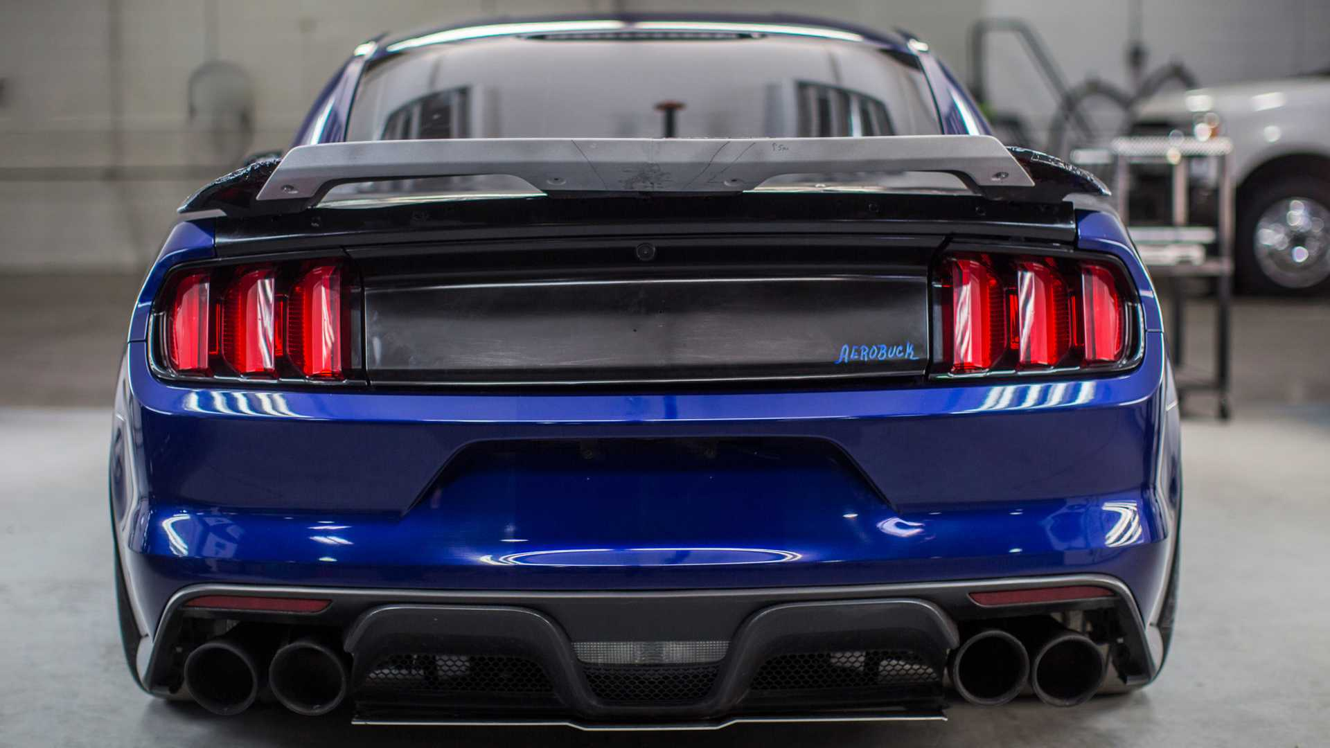 ford-mustang-shelby-gt500-aero (5)