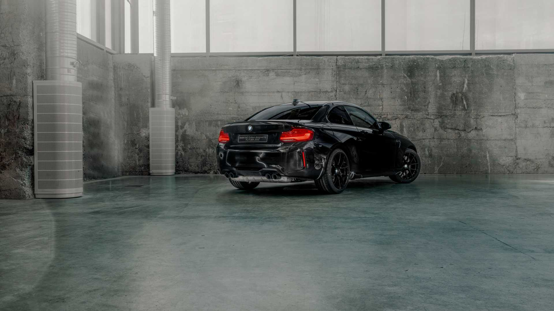 bmw-m2-competition-by-futura-2000-11