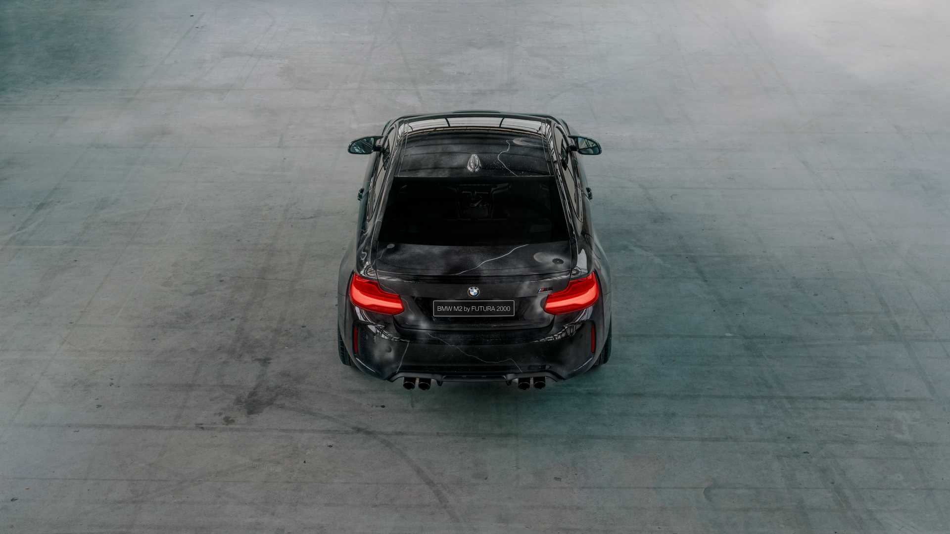 bmw-m2-competition-by-futura-2000-13