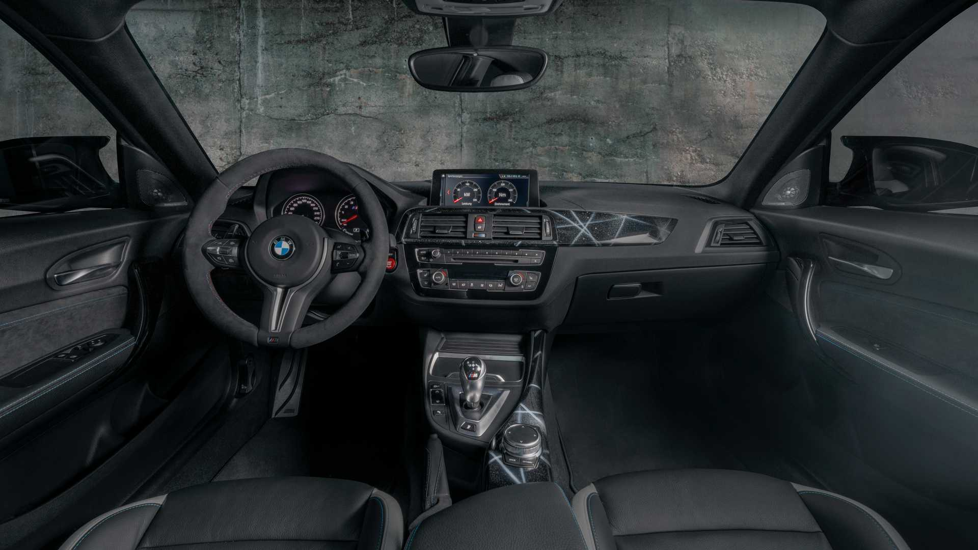 bmw-m2-competition-by-futura-2000-15
