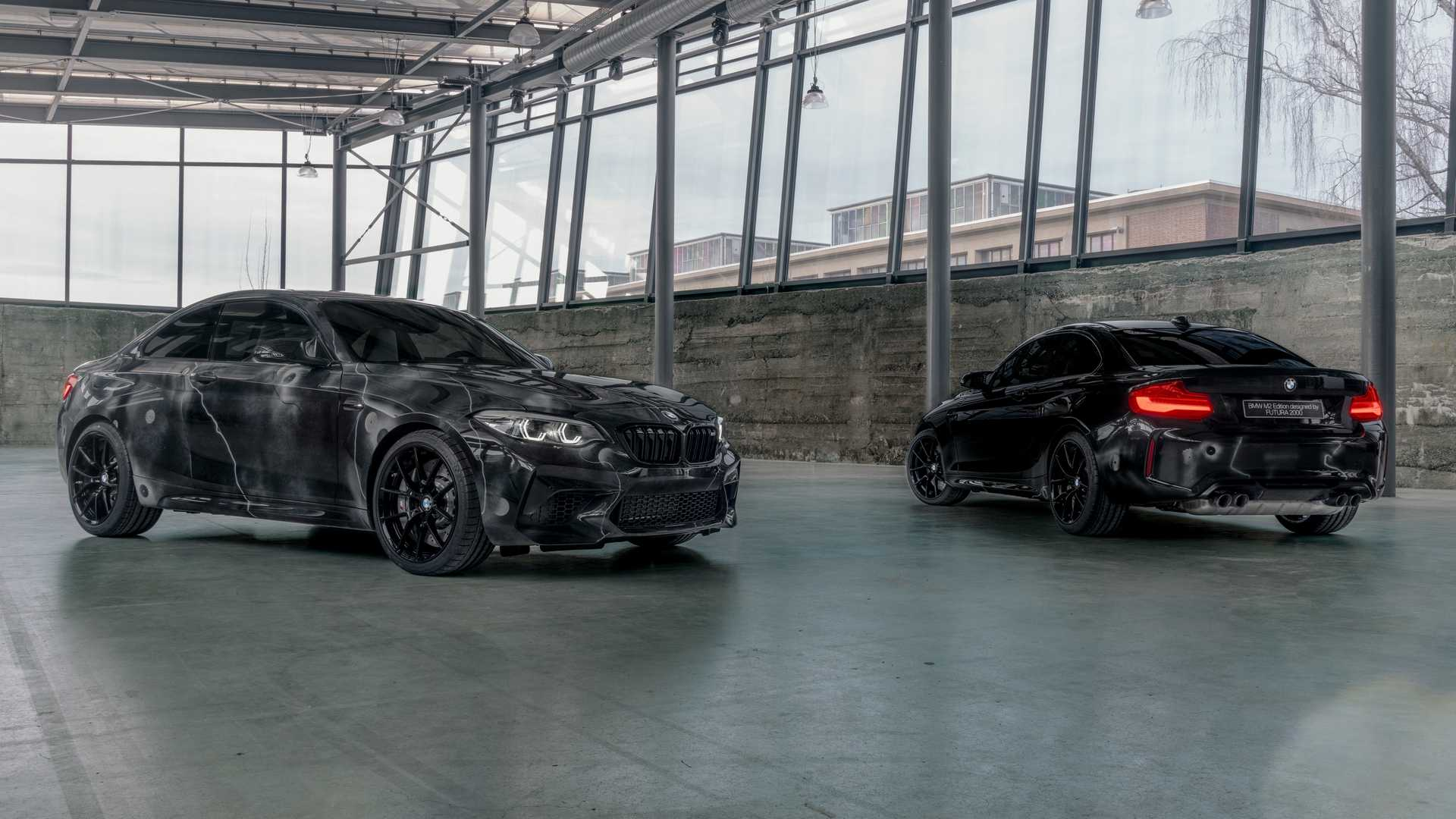 bmw-m2-competition-by-futura-2000-2