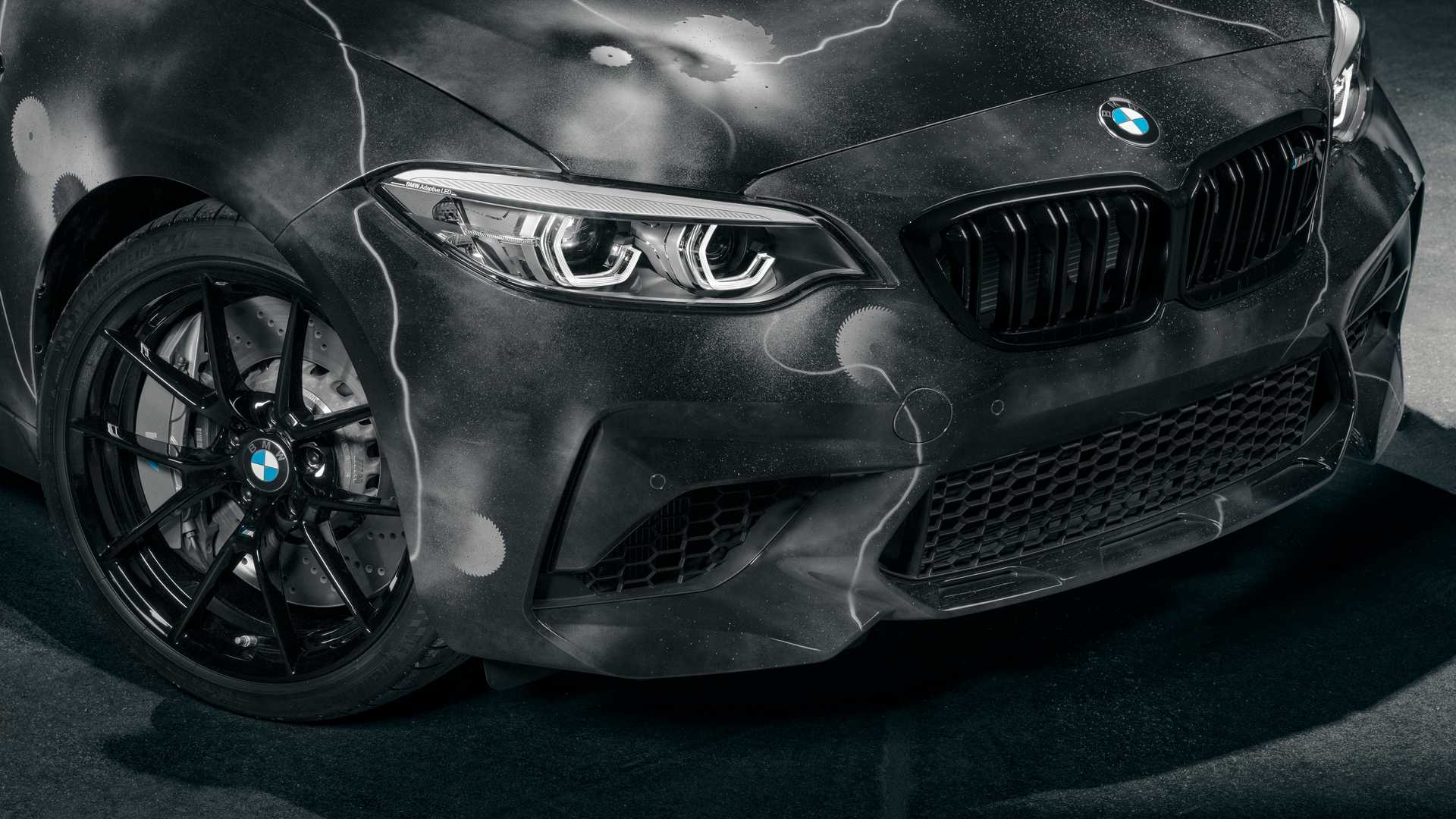 bmw-m2-competition-by-futura-2000-20