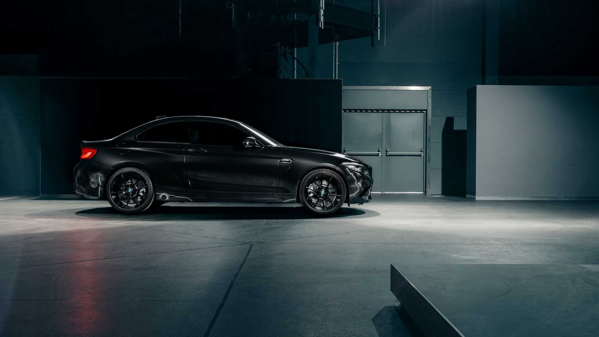 bmw-m2-competition-by-futura-2000-21