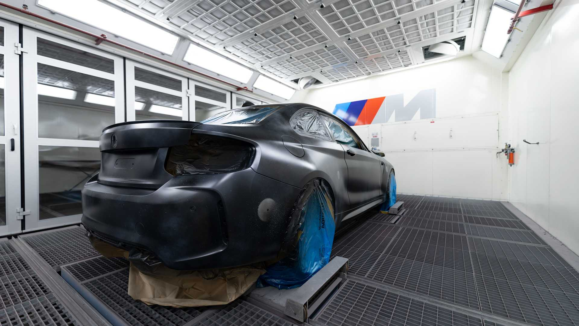 bmw-m2-competition-by-futura-2000-26