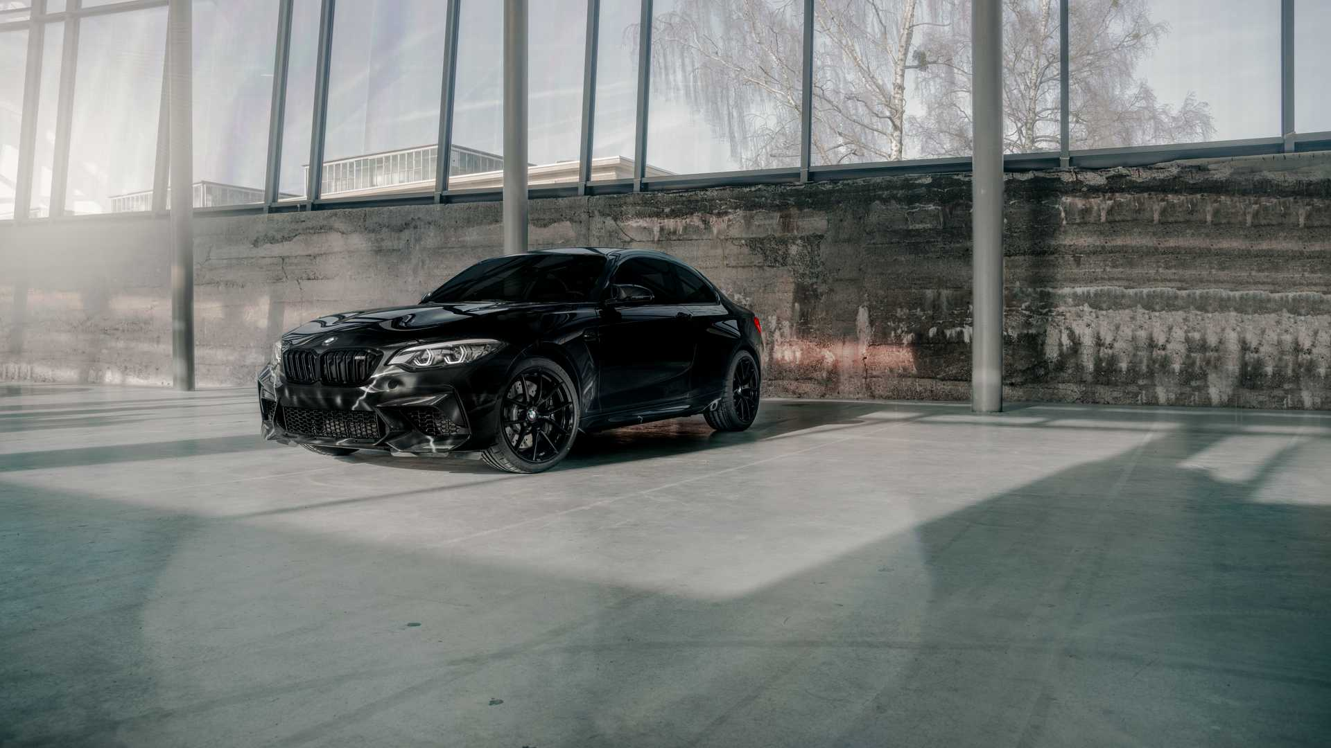 bmw-m2-competition-by-futura-2000-3