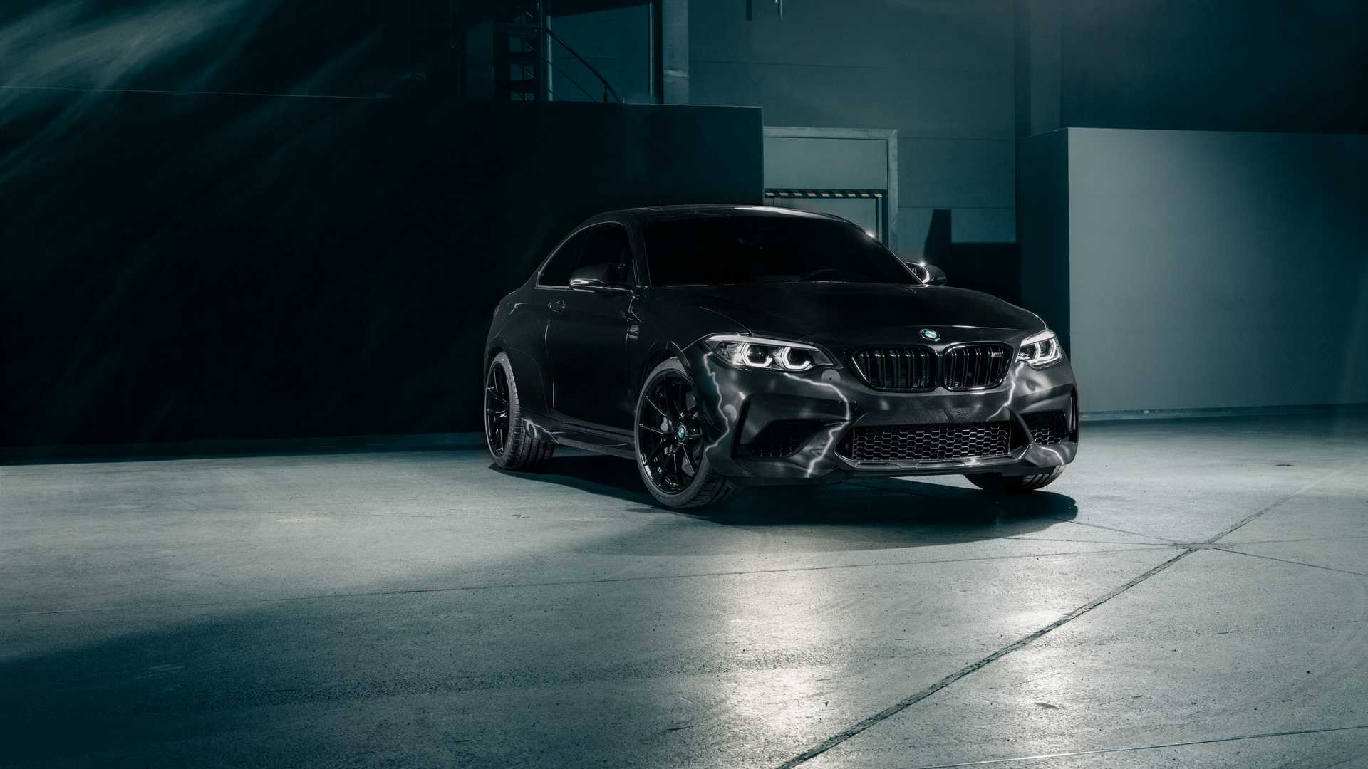 bmw-m2-competition-by-futura-2000-4