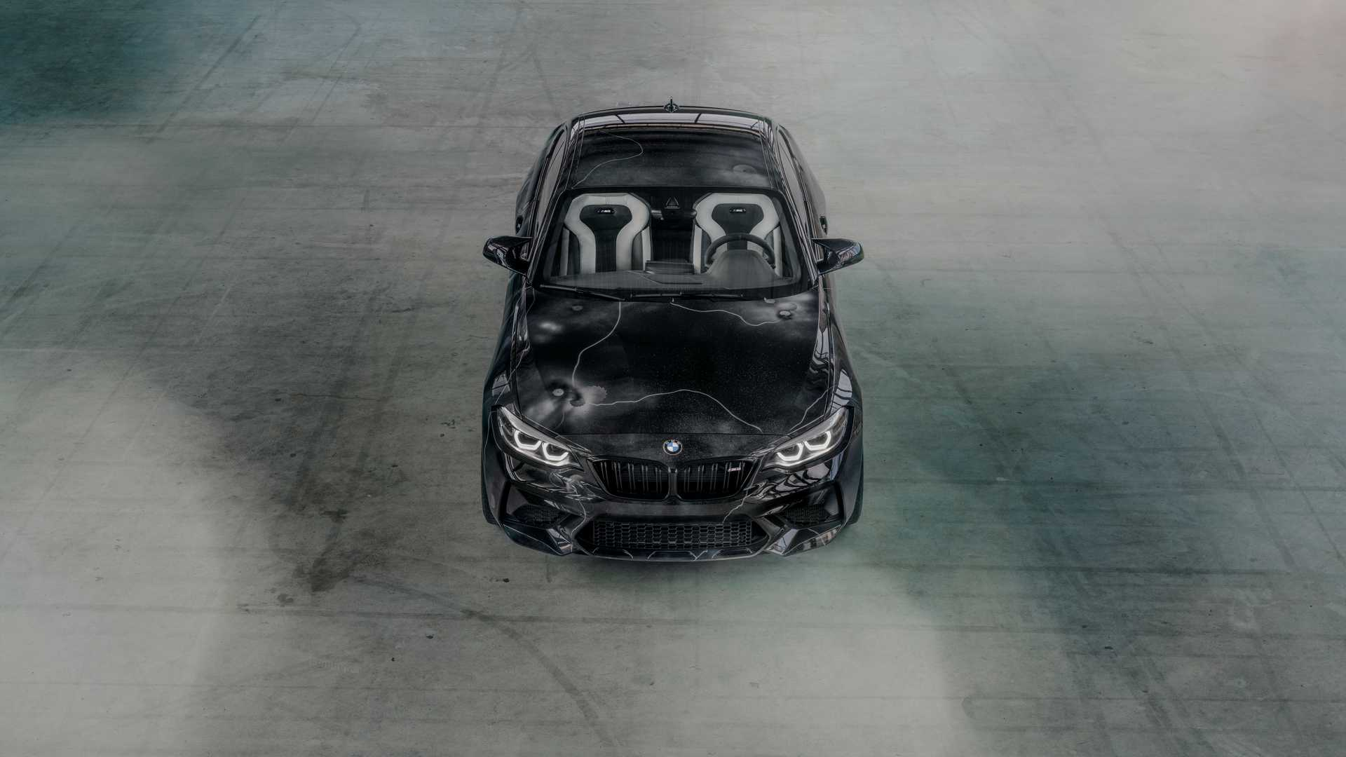 bmw-m2-competition-by-futura-2000-5