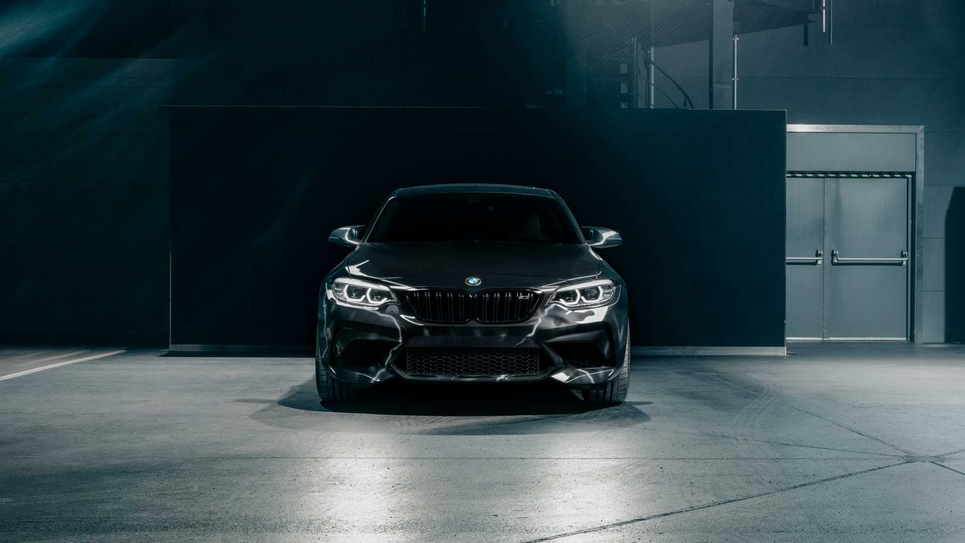 bmw-m2-competition-by-futura-2000-6