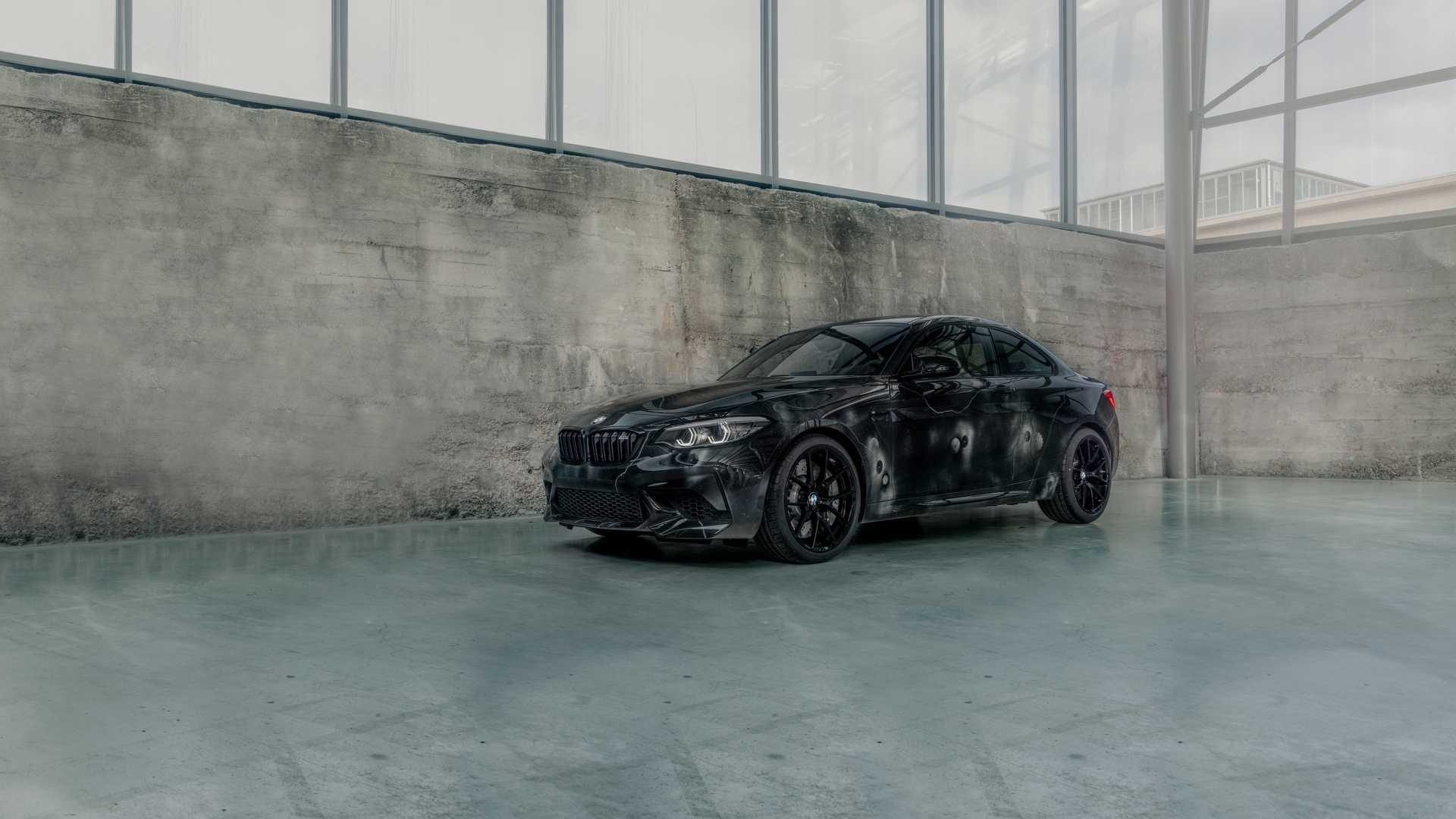bmw-m2-competition-by-futura-2000-7