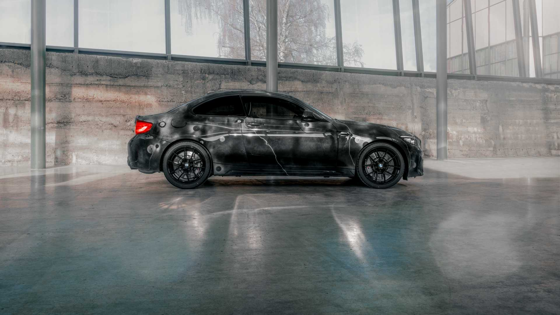 bmw-m2-competition-by-futura-2000-8