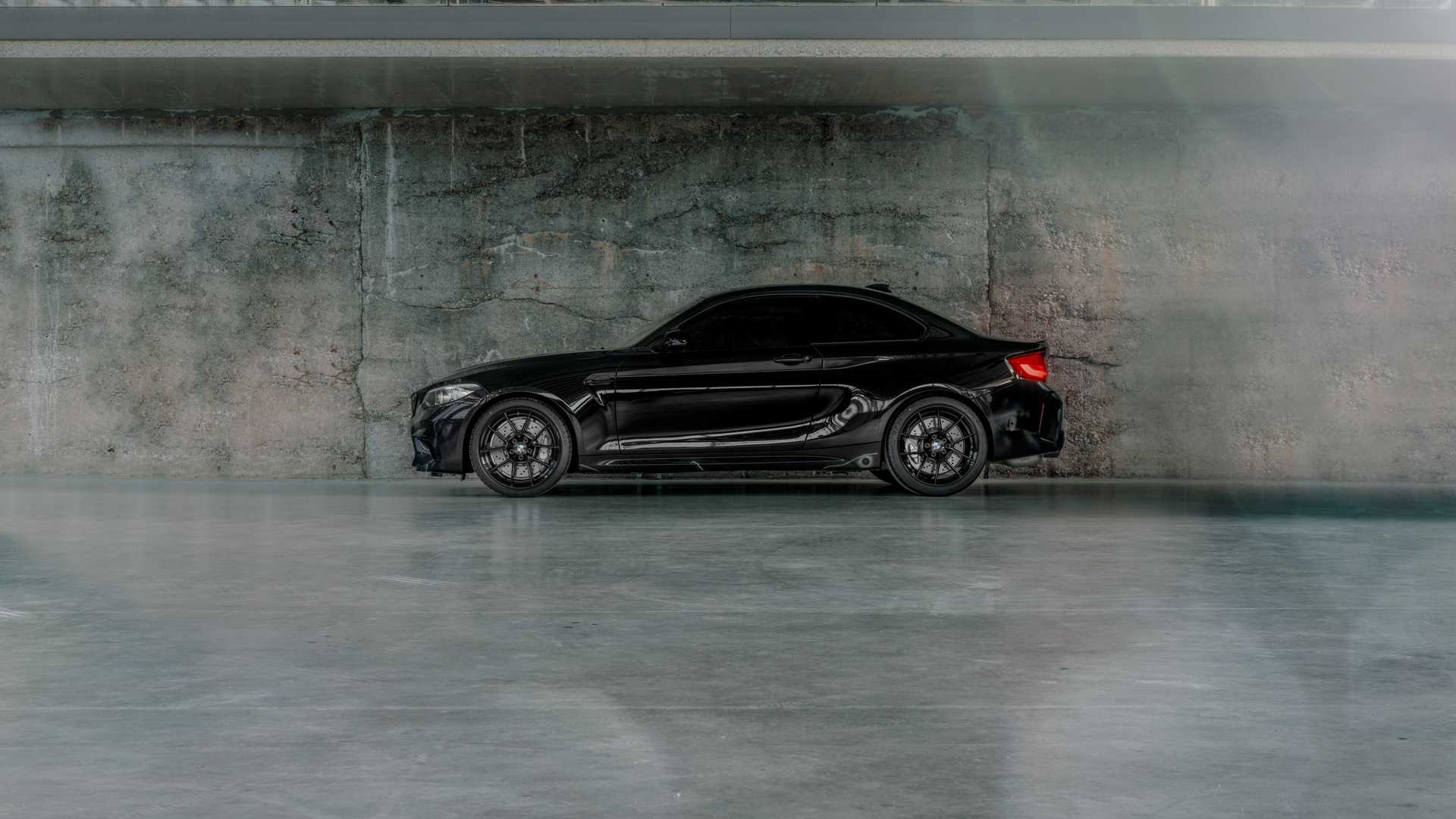 bmw-m2-competition-by-futura-2000-9