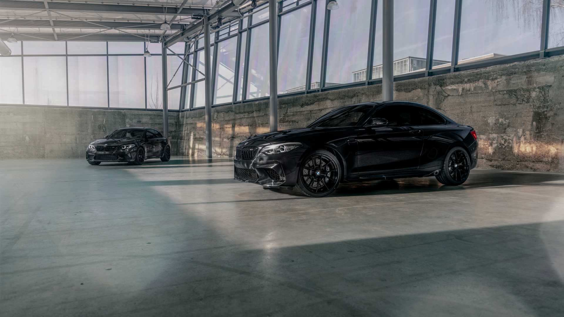 bmw-m2-competition-by-futura-2000-1