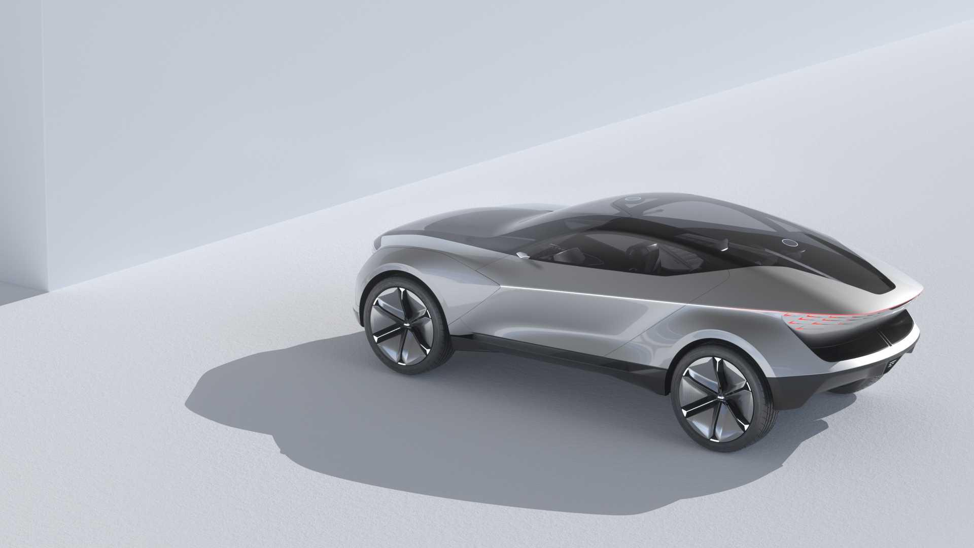 2019-kia-futuron-concept-3