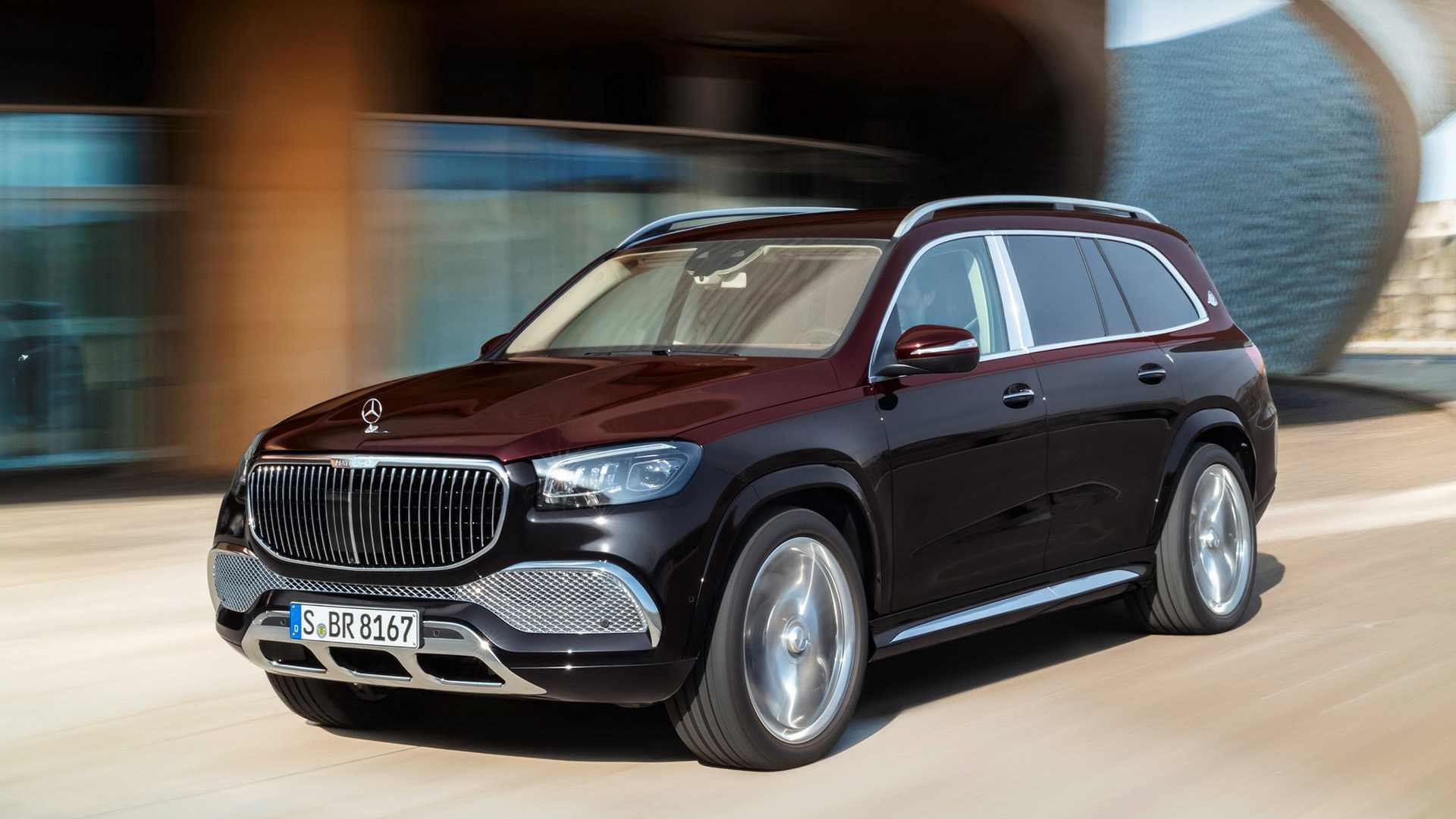 mercedes-maybach-gls-2020-5