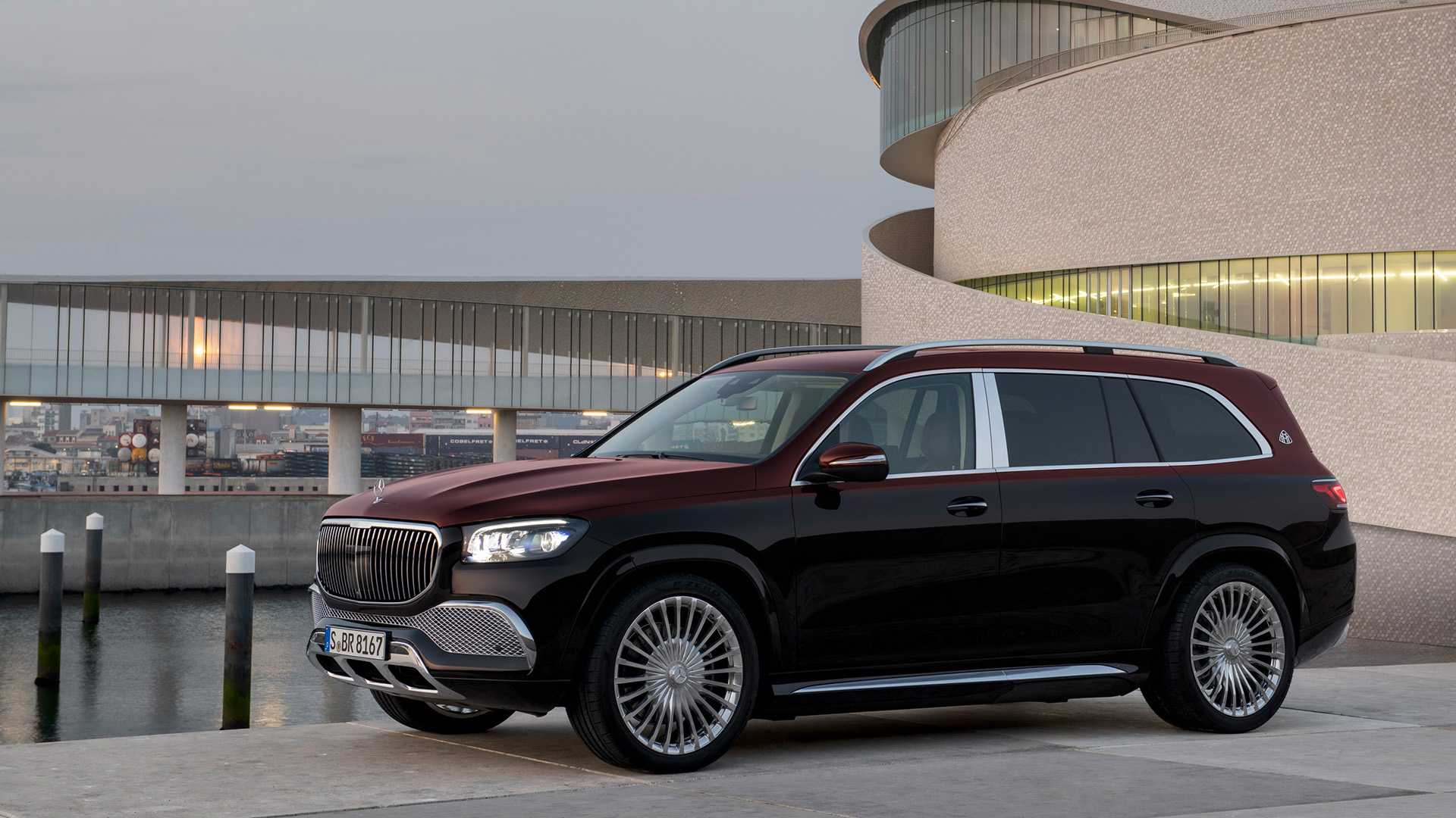 mercedes-maybach-gls-2020-1