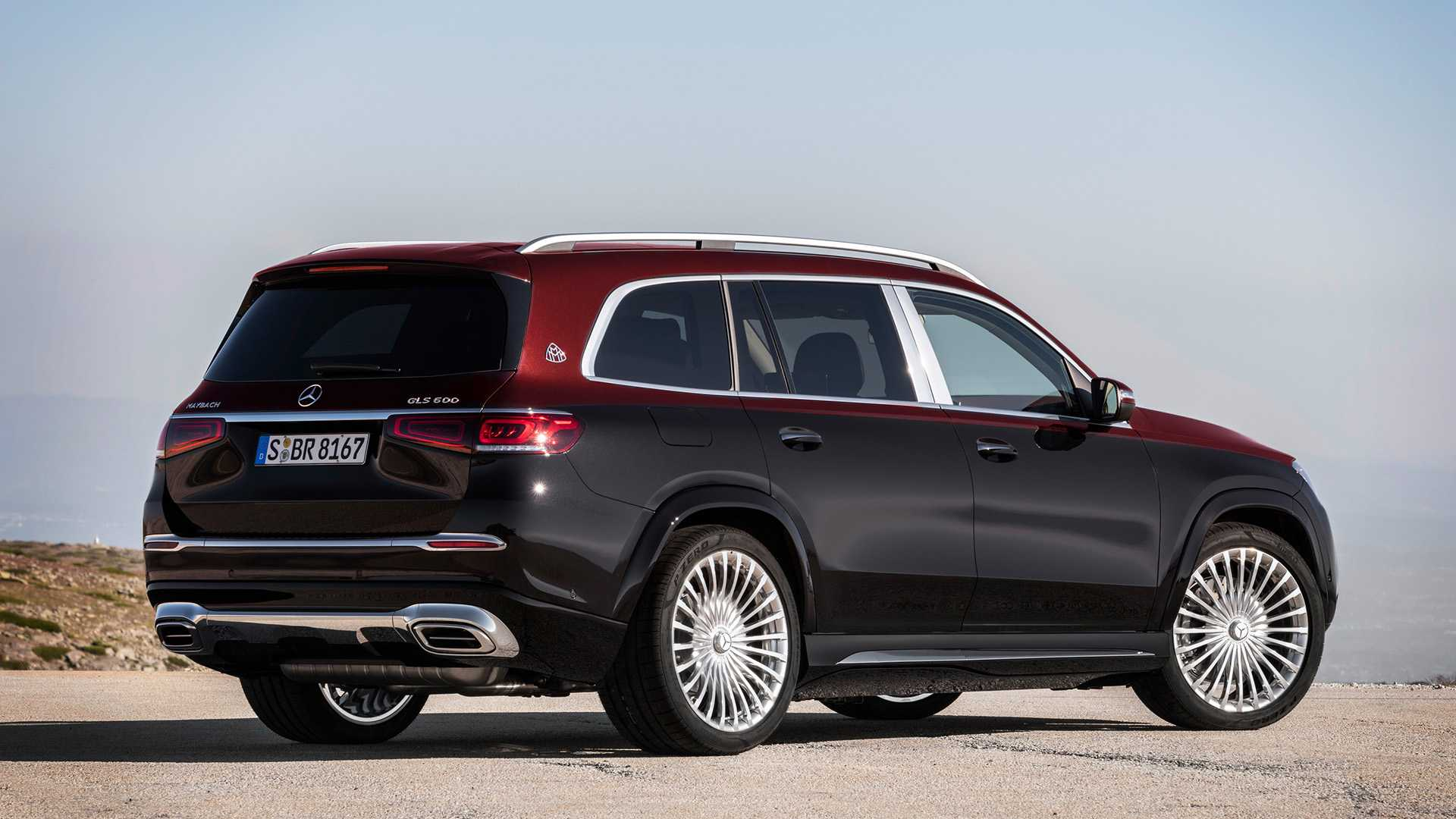 mercedes-maybach-gls-2020-10