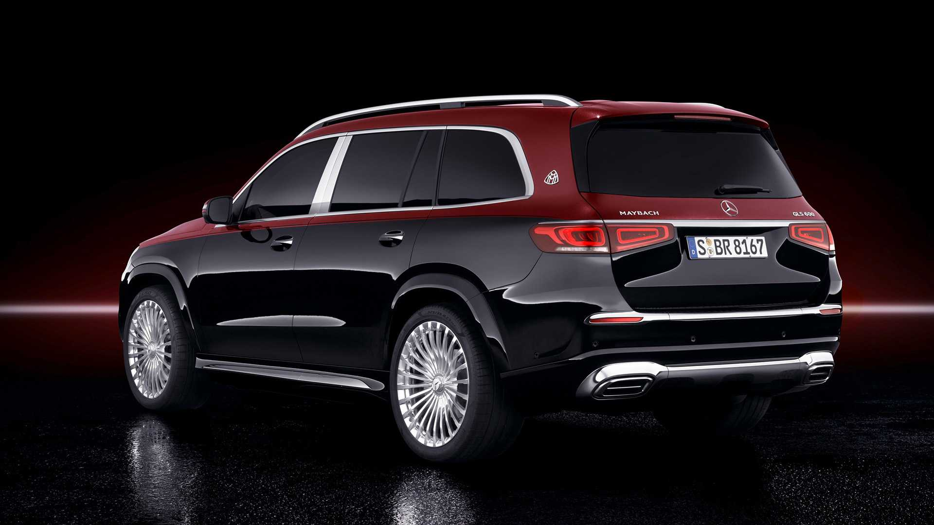mercedes-maybach-gls-2020-11