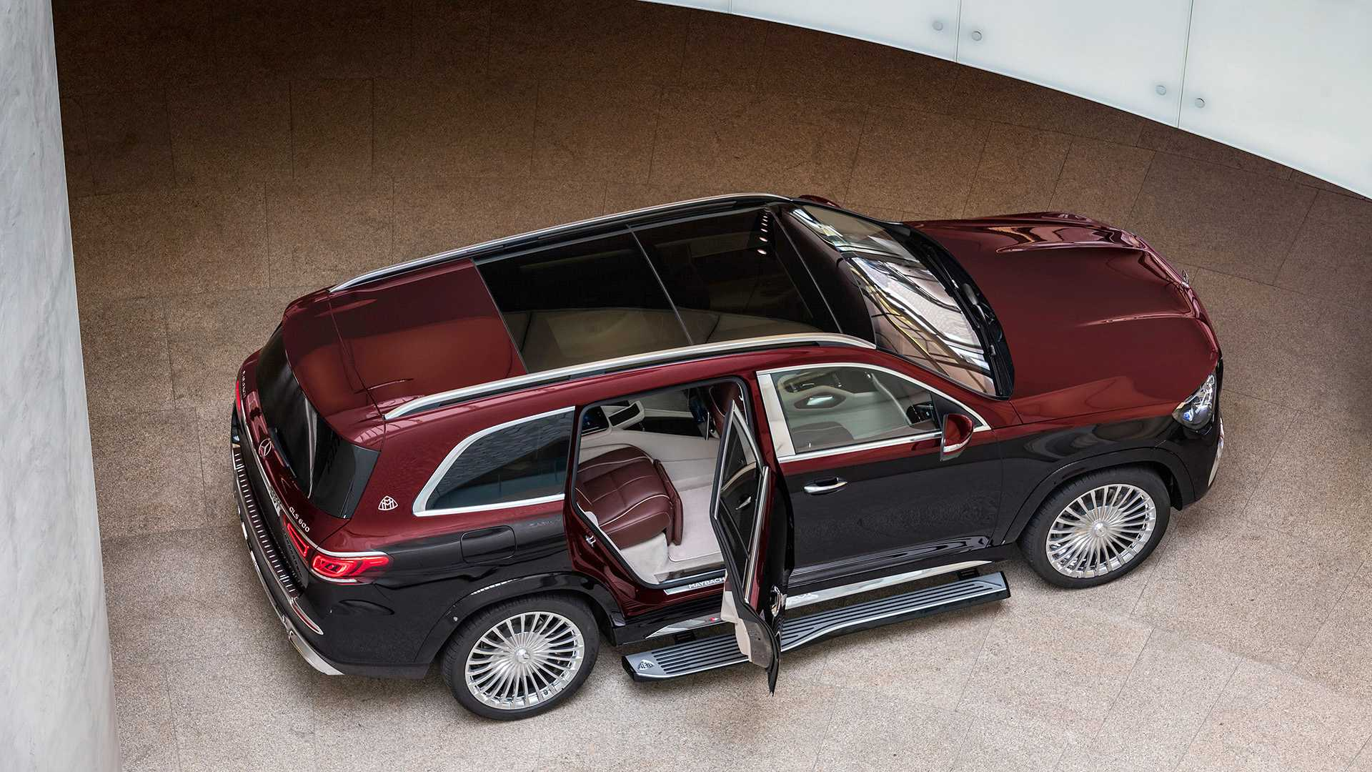 mercedes-maybach-gls-2020-12