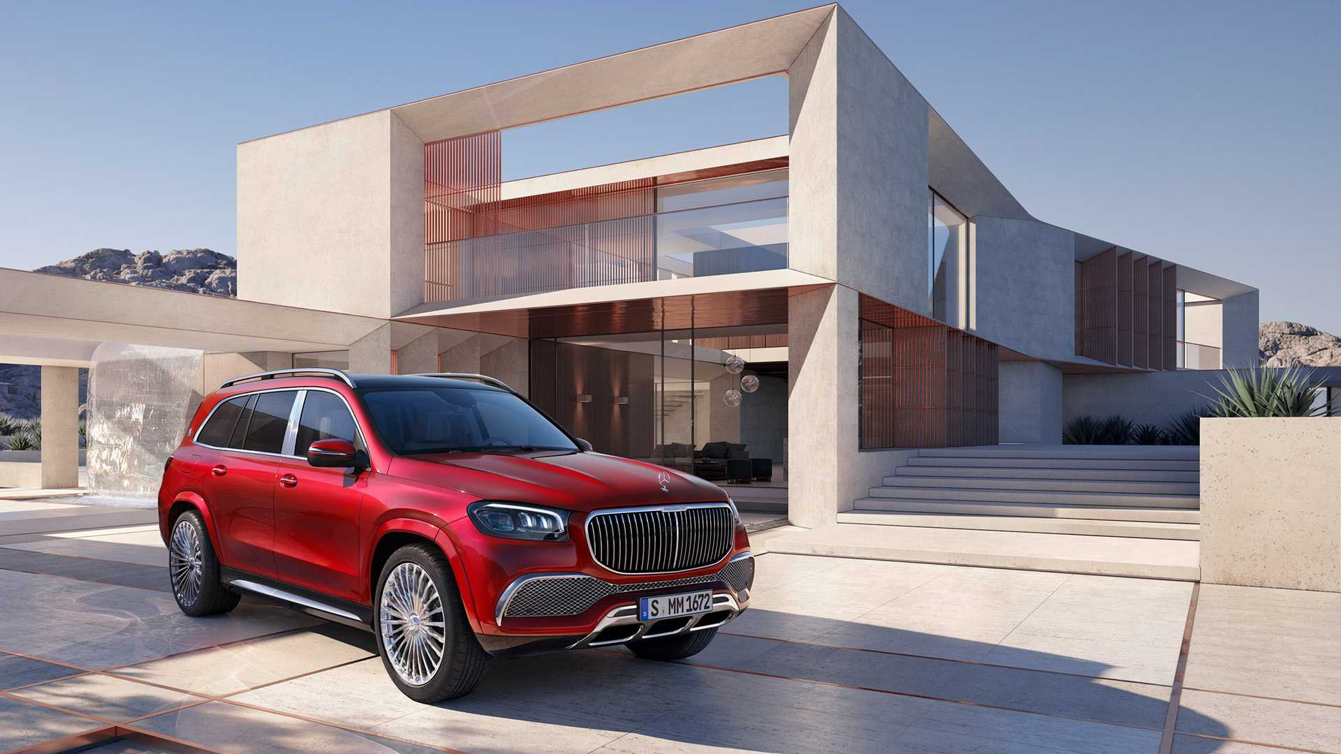 mercedes-maybach-gls-2020-18