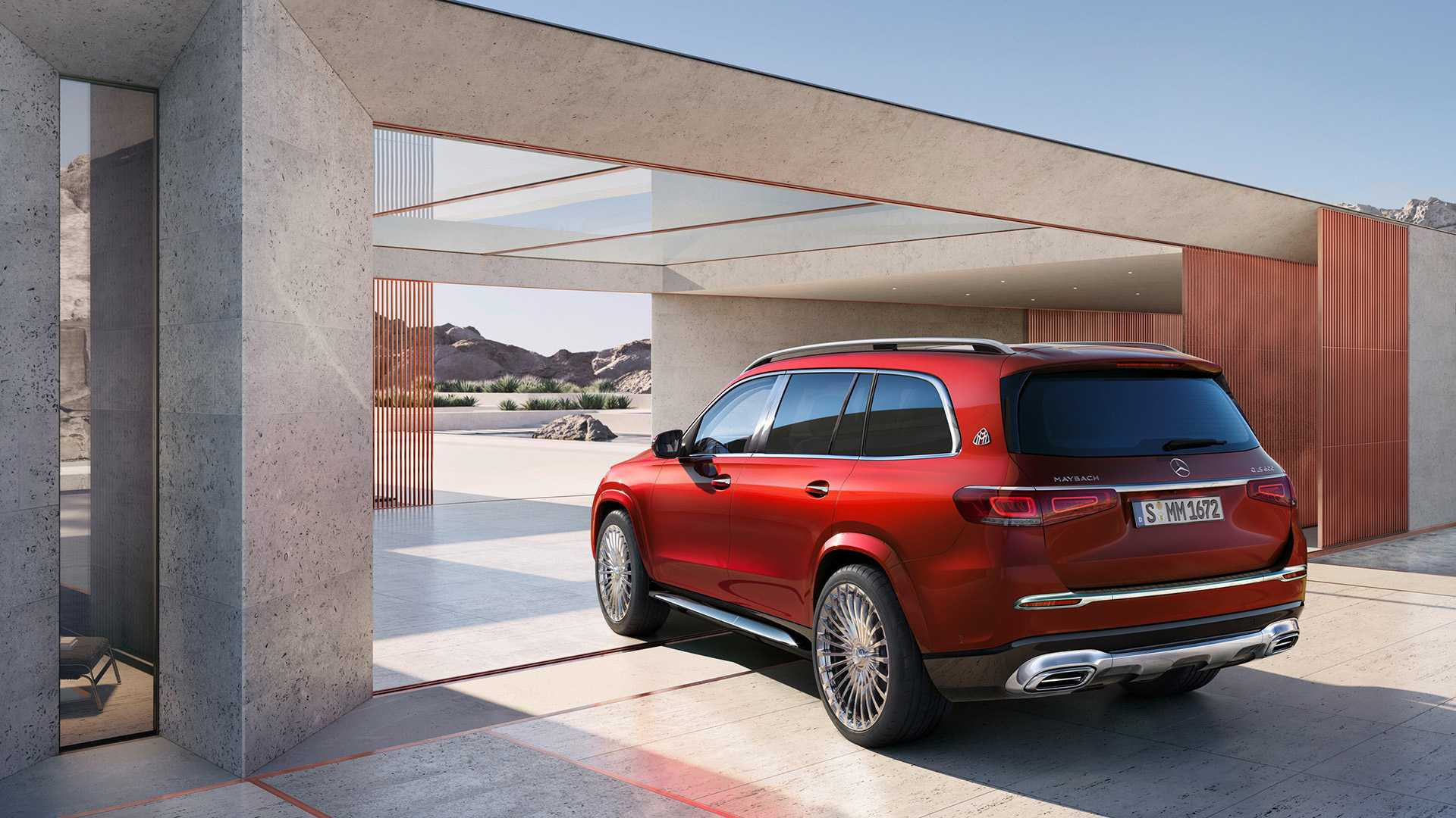 mercedes-maybach-gls-2020-19