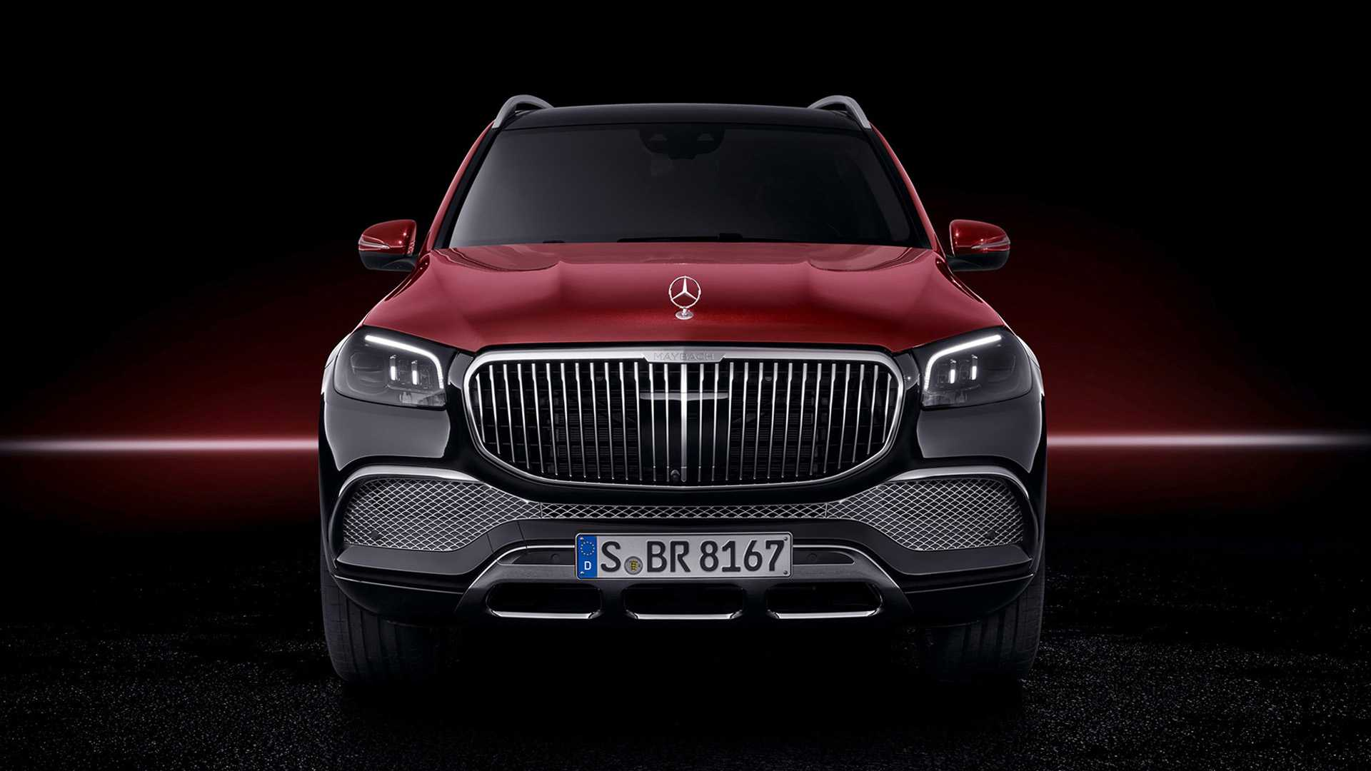 mercedes-maybach-gls-2020-2