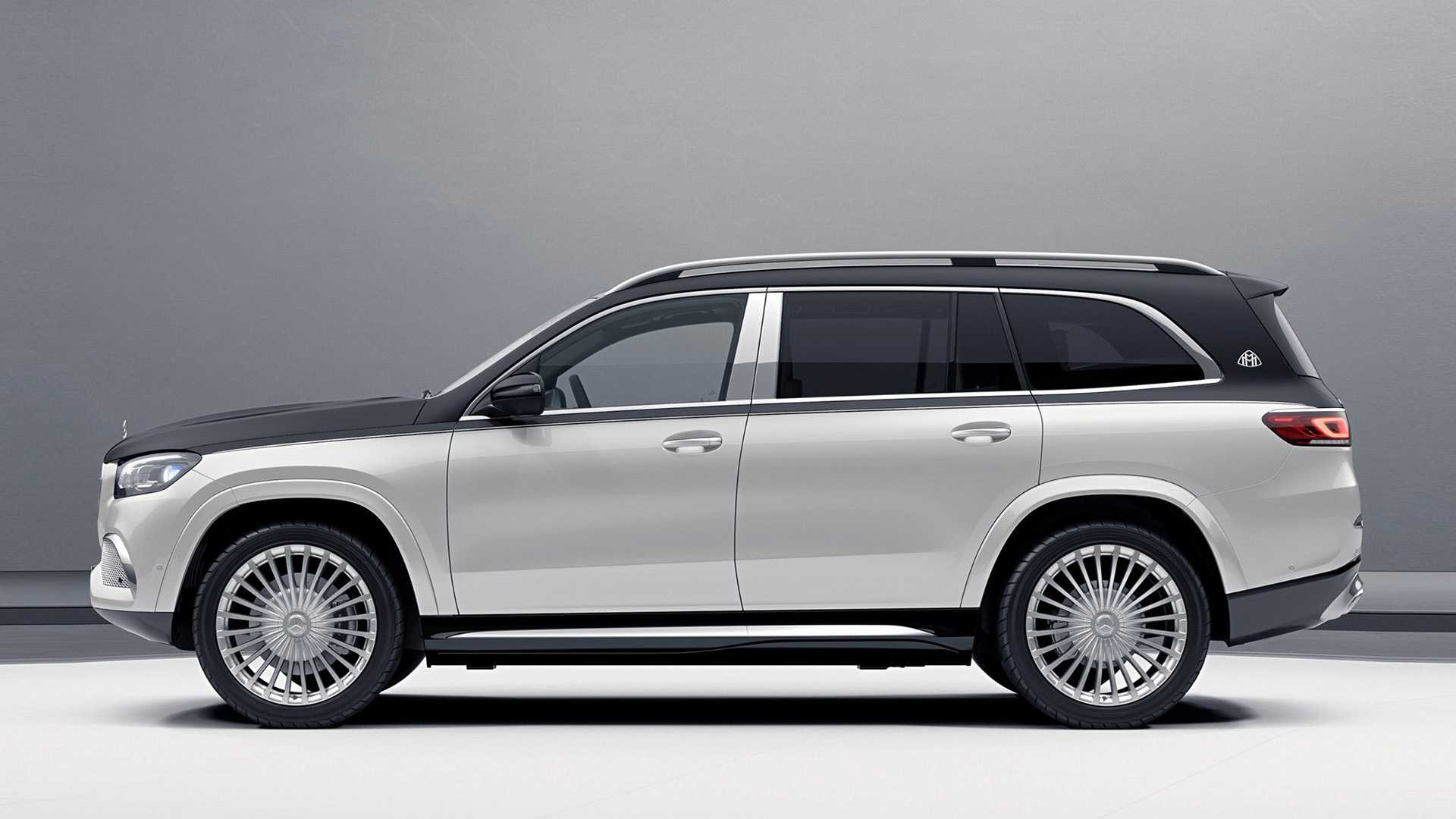 mercedes-maybach-gls-2020-20