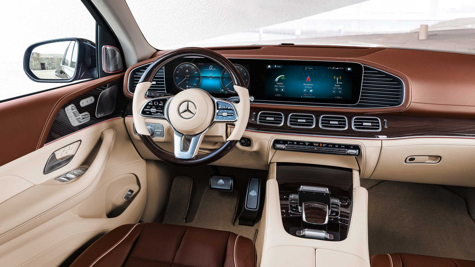 mercedes-maybach-gls-2020-21