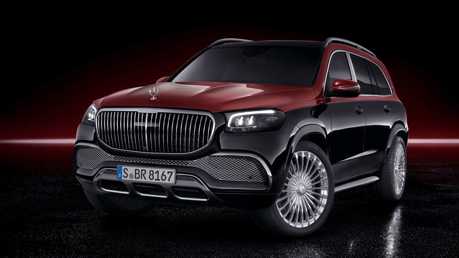 mercedes-maybach-gls-2020-3