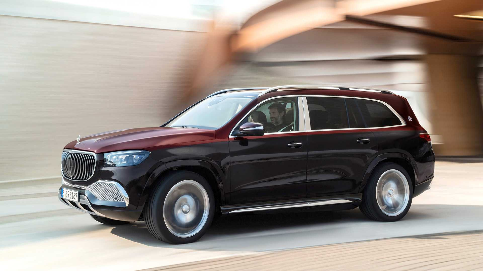 mercedes-maybach-gls-2020-6