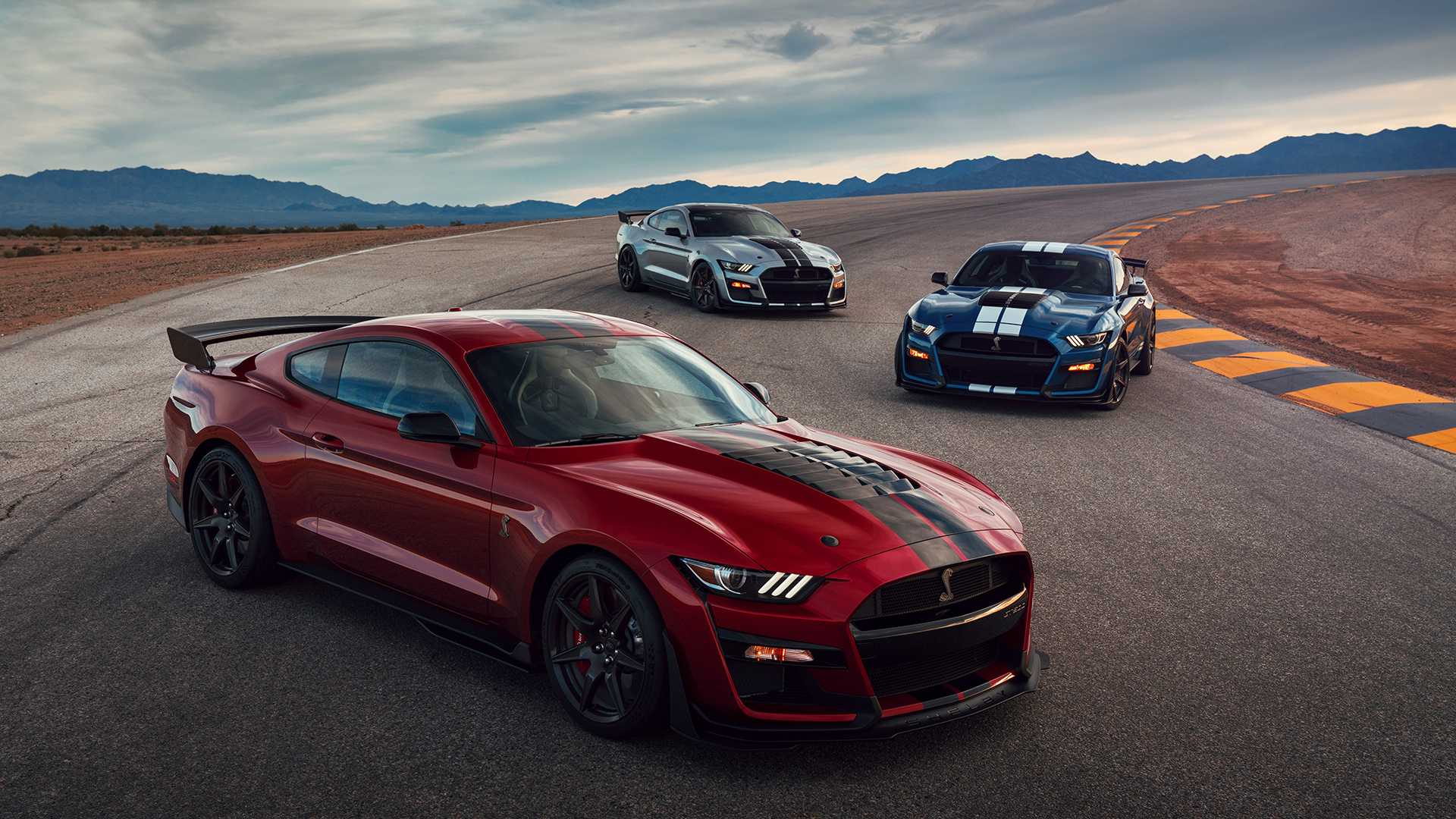 2020-ford-shelby-gt500-13