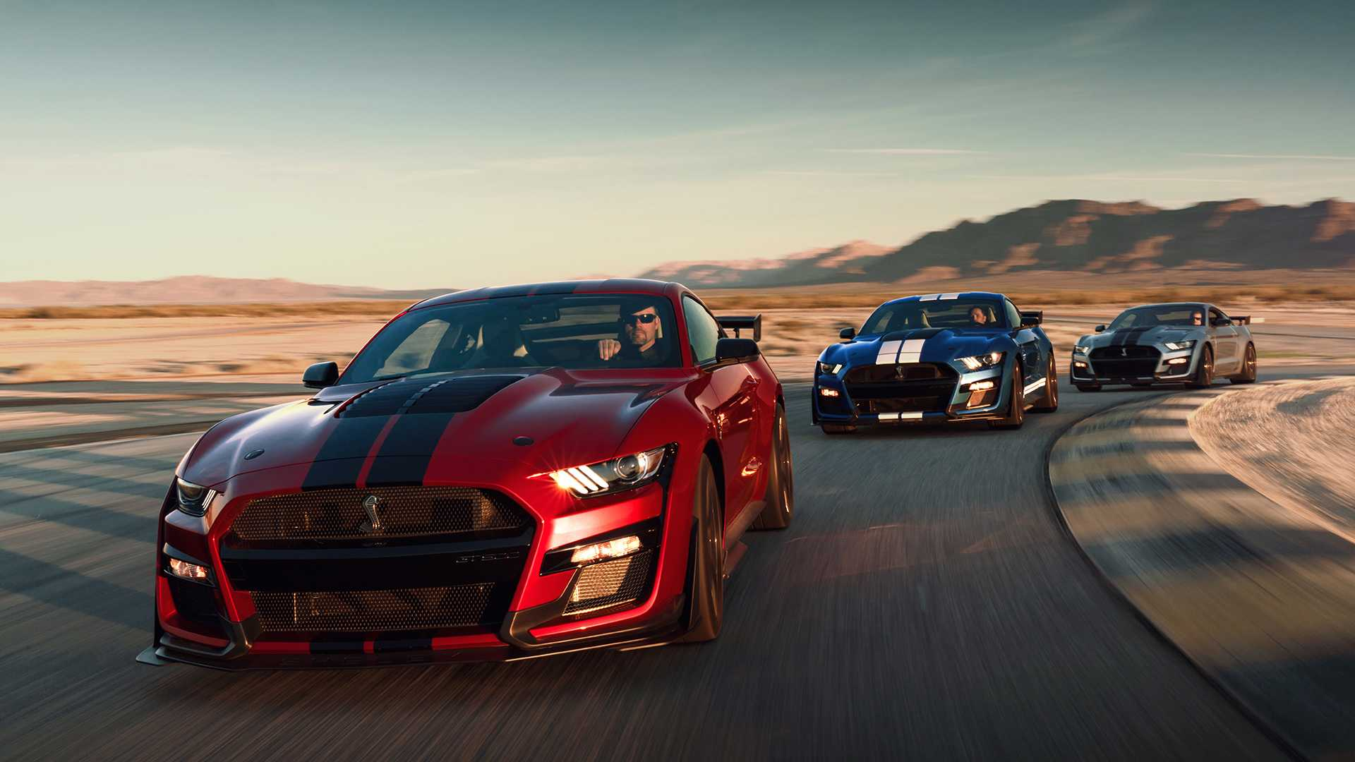 2020-ford-shelby-gt500-19