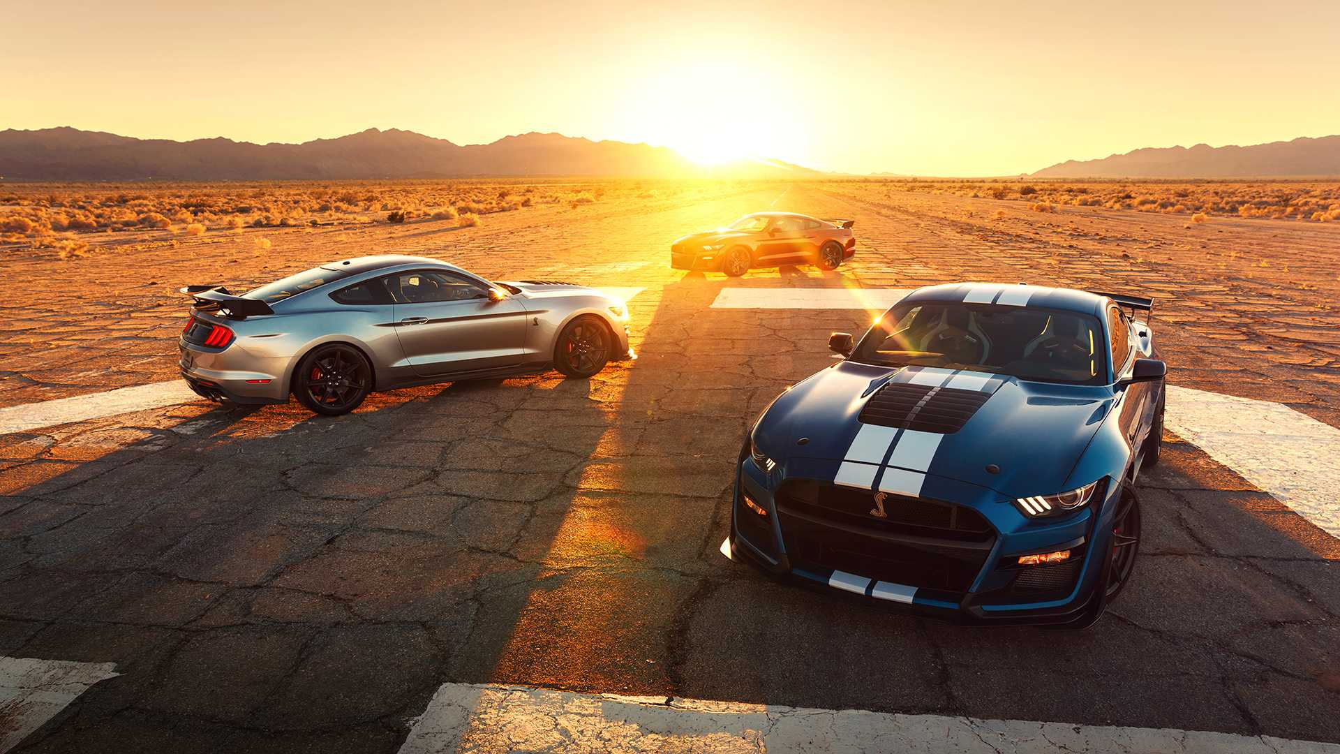 2020-ford-shelby-gt500-8