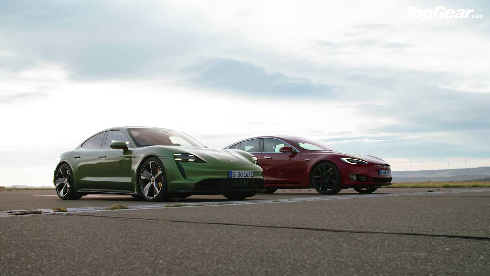 top-gear-porsche-taycan-turbo-s-versus-tesla-model-s-1