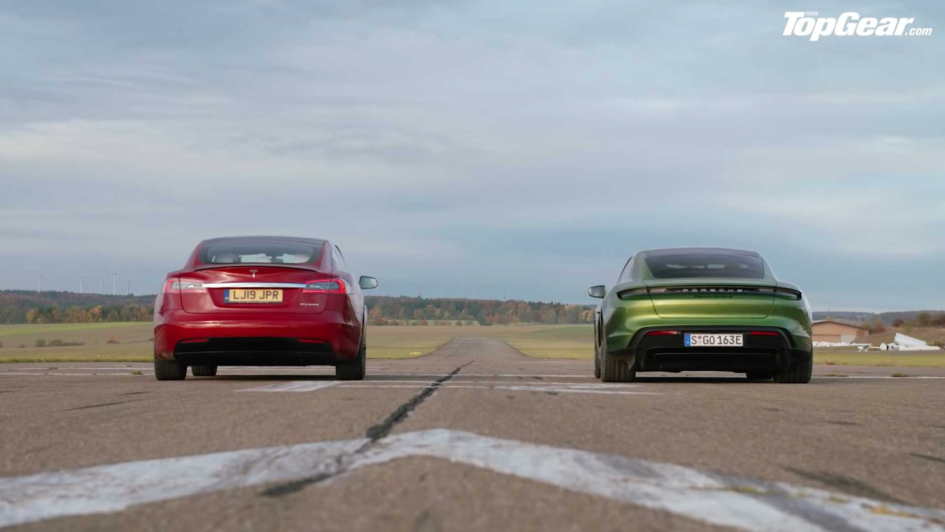 top-gear-porsche-taycan-turbo-s-versus-tesla-model-s-2