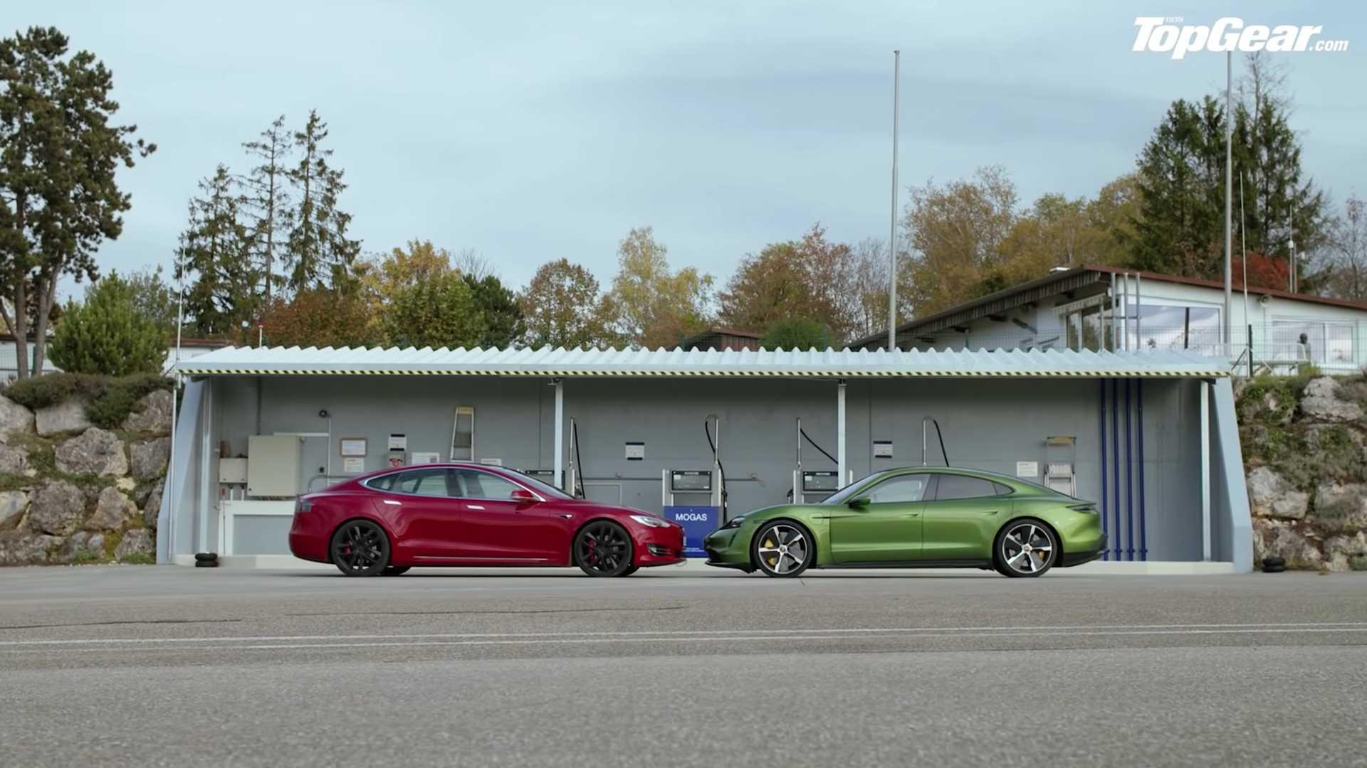 top-gear-porsche-taycan-turbo-s-versus-tesla-model-s-3