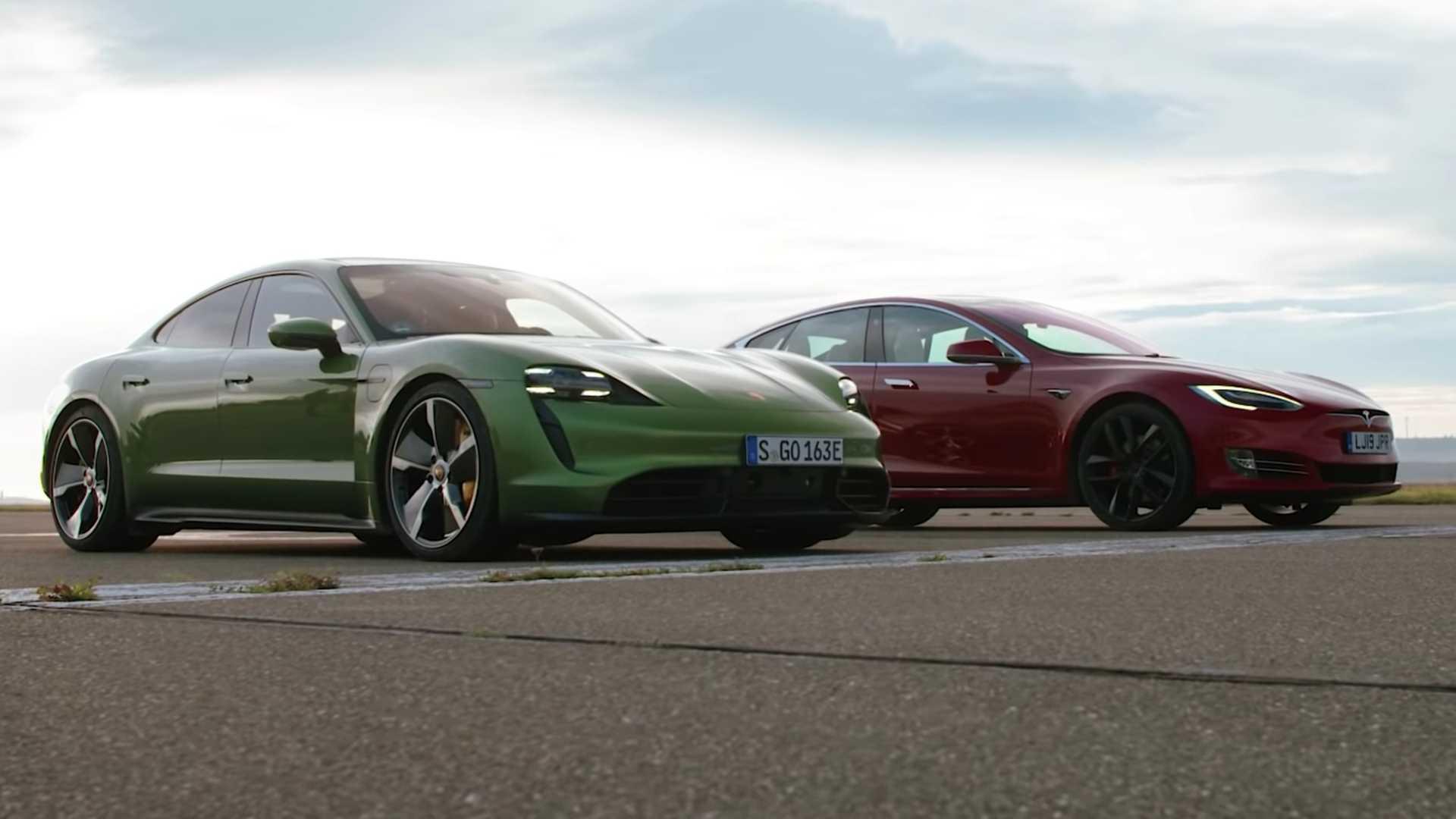 top-gear-porsche-taycan-turbo-s-versus-tesla-model-s