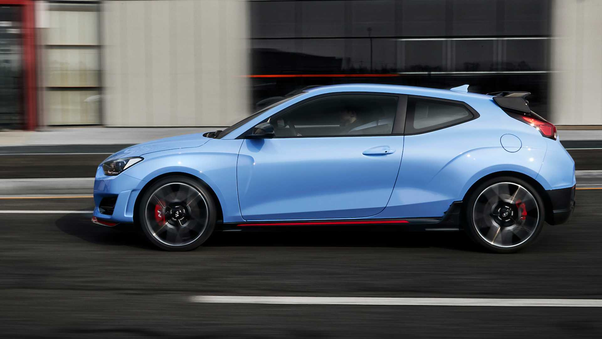 2020-hyundai-veloster-n-with-8-speed-wet-n-dct-1