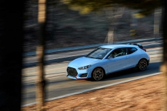 2020-hyundai-veloster-n-with-8-speed-wet-n-dct-2