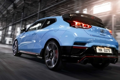 2020-hyundai-veloster-n-with-8-speed-wet-n-dct-3