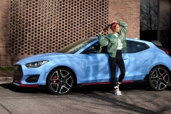 2020-hyundai-veloster-n-with-8-speed-wet-n-dct-4