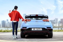 2020-hyundai-veloster-n-with-8-speed-wet-n-dct-5