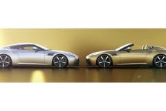 aston-martin-vantage-v12-zagato-heritage-twins-4