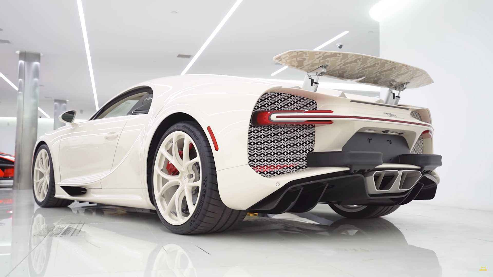 chiron-hermes-edition-6
