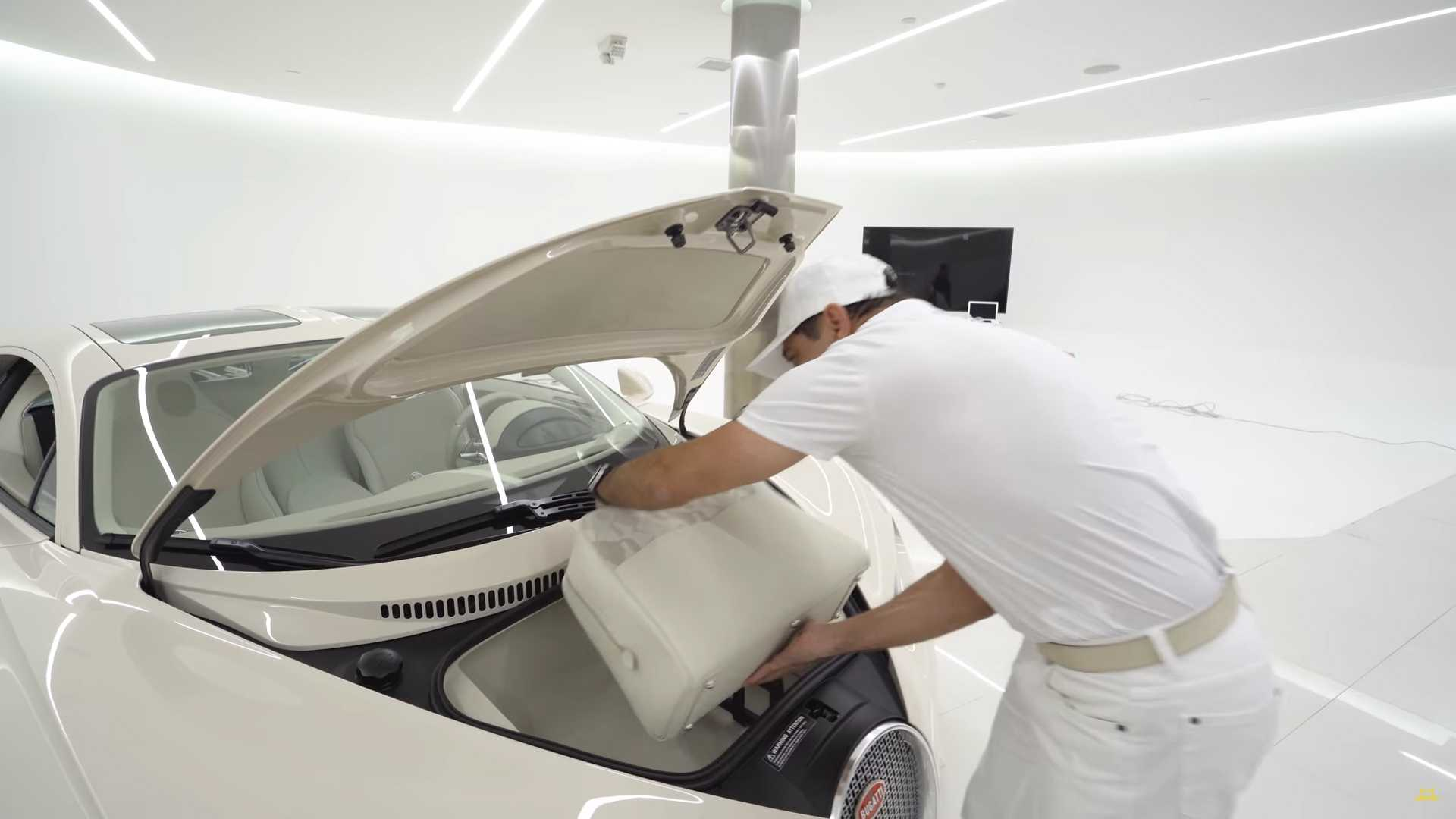 chiron-hermes-edition-7